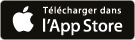 L'App Store Apple