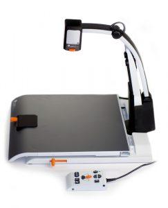 MagniLink S productfoto