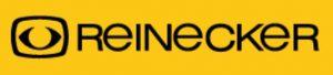 Reinecker logo