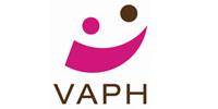 vaph logo
