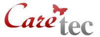 Care Tec logo