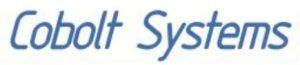 Cobolt company logo