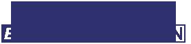 J & J Eurodistribution company logo
