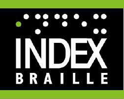 Index company logo