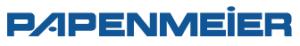 Papenmeier company logo