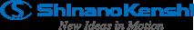 Shinano Kenshi company logo