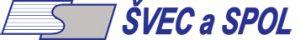 Sved a Spol company logo