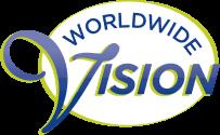 Worldwide Vision company logo