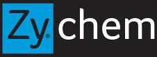 Zychem company logo