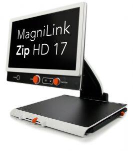 magnilink zip