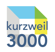 Kurzweil 3000 logo