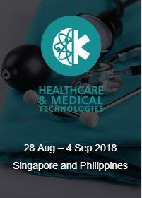 Healthcare en medical technologies business mission