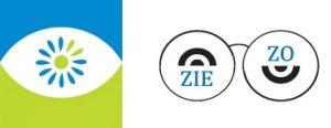Logo ZieZo Vlaanderen