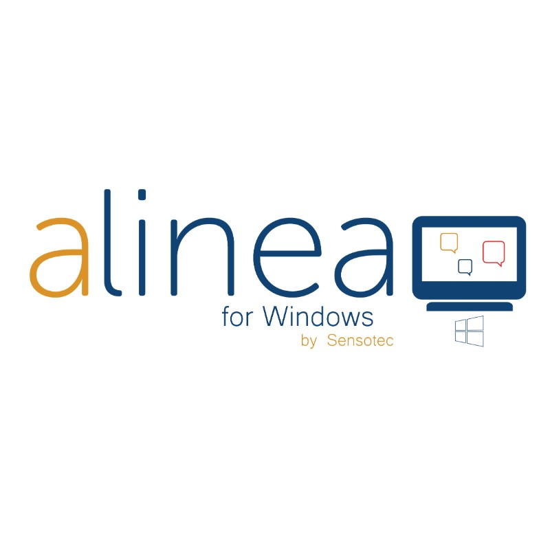 Alinea voor Windows