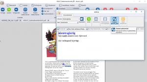 Zoek woord op in Vlaamse gebarentaal