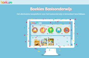 boekies.nl