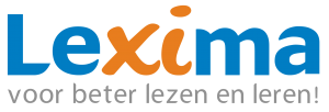 Lexima logo
