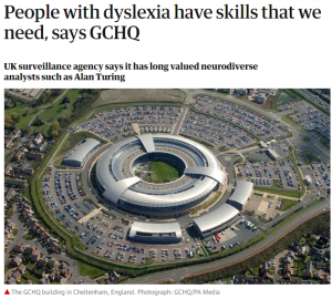 image by the guardian
